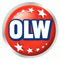 Dips OLW