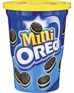 Oreo Mini Cookies, 115g