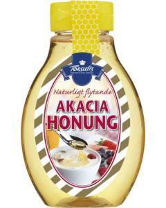 Honung Akacia Flytande Törsleff's 350g