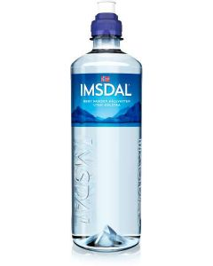 Imsdal 1.5l