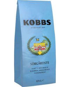 KOBBS Sörgårdste 125g