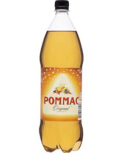 Pommac 1,4l