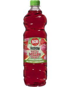 Watermelon Sorbet BOB, 85cl