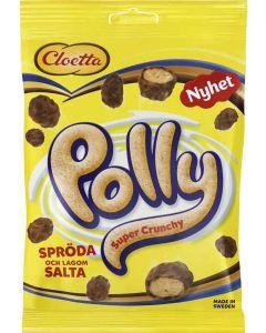 Polly Super Crunchy 150g