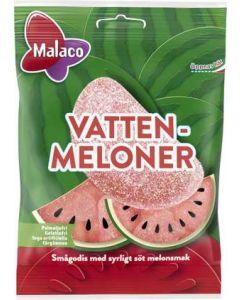 Vattenmeloner MALACO, 70g