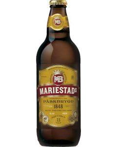 Mariestads, Öl Påsk 3,5% 500ml