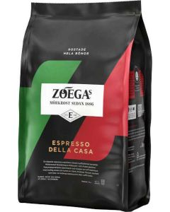 Zoegas Espresso gB 450g
