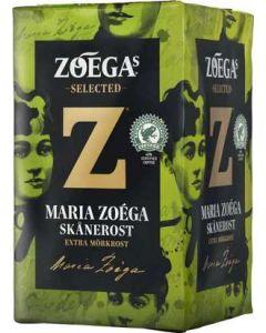 Maria Zoega Skånerost 450g