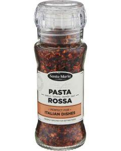 Santa Maria Pasta Rossa 80g