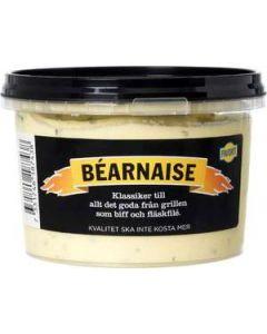 Favorit Bearnaisesås 200g