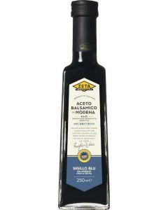 Zeta Balsamvinäger Sigillo Blu I.G.P 250ml