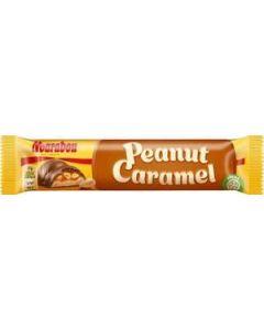 Marabou Peanut Caramel 37g
