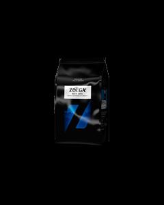 Zoegas Blue Java gB 450g