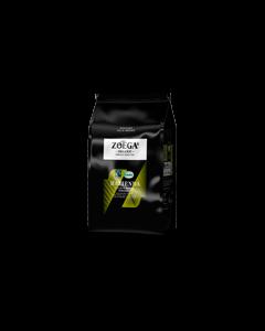Zoegas Hazienda gB 450g Fairtrade