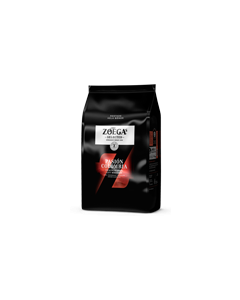 Zoegas Pasion Colombia gB 450g
