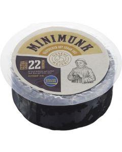 Minimunk Xl 31% GÄSENE MEJERI, ca. 1kg