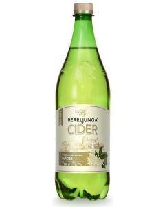 Herrljunga Cider Fläder 0,7% 1l