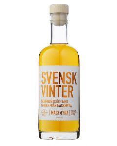 Mackmyra Svensk Vinter Glögg 500ml 20%vol.