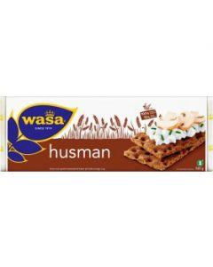 Wasa Husman 520g-Doppelpack