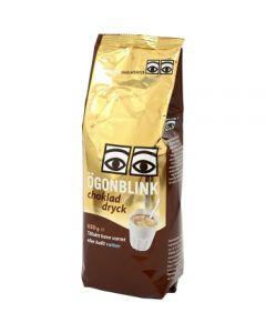 Ögonblink Chokladdryck 650g
