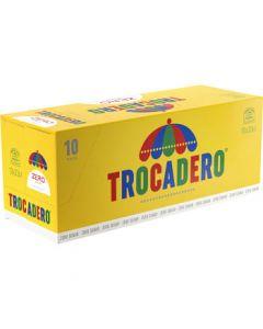Trocadero Zero 6x 33cl