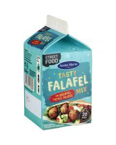 Falafel Mix 220g Santa Maria