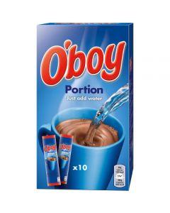 O`boy Portion Annos 280g