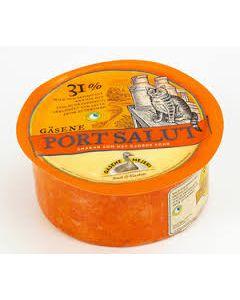 Gäsene Port Salut 1000g