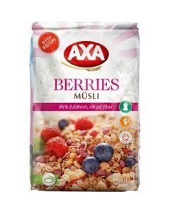 AXA Berries 725g