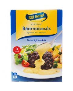 Blå Band Béarnaisesås 90g