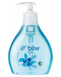 Bliw-Blaubeere 300ml
