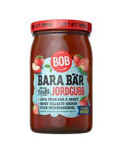 BOB Bara Bär Erdbeere 310g