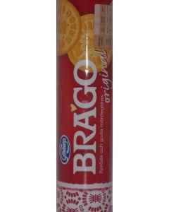 BRAGO 200g
