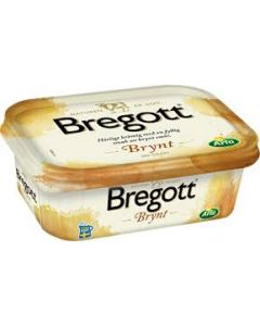 Bregott Brynt, 300g