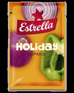Estrella Holiday-Dip 26g
