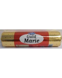 Guld Marie 200g
