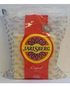 Jarlsberg 500g