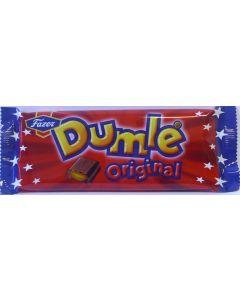 Dumle original-Tafel 100g