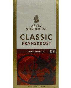 Arvid Nordquist Franskrost 500g