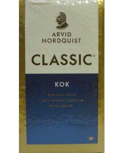 Arvid Nordquist Kok 500g