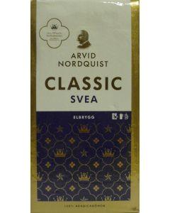 Arvid Nordquist Svea 500g