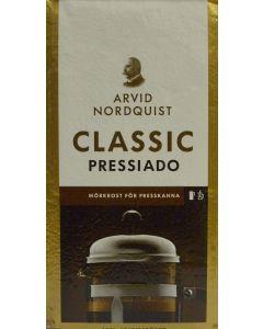 Arvid Nordquist Pressiado 500g