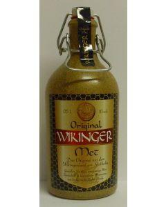 Original Wikinger Met 500ml 11%