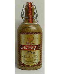 Roter Wikinger Met 500ml 6% vol.