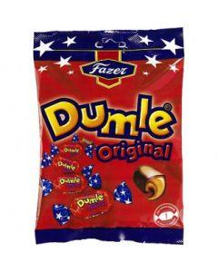 Dumle-Bonbons original 220g
