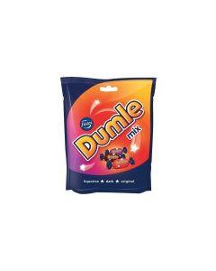 Fazer Dumle Mix 220g
