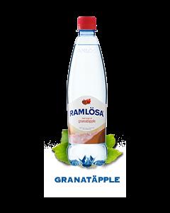 Ramlösa Granatäple 1,5l