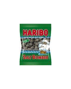 Haribo Salt Bomber 325g