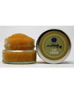 Hecht-Kaviar 100g