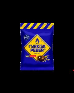 Türkisch Pfeffer original 150g